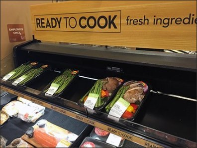 Wegmans Ready To Cook 2