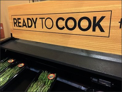 Wegmans Ready To Cook 3