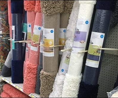 Carpet Dividers 2