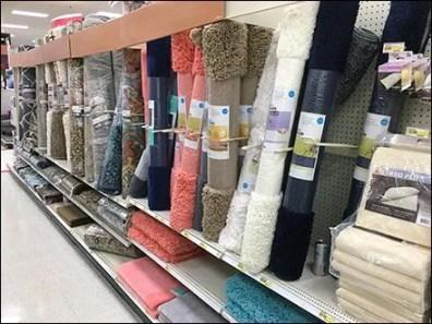 Carpet Dividers 3