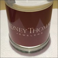 Sidney Thomas Brands Private Label Water Feature