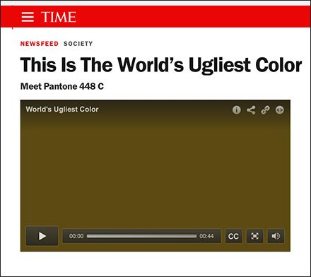 This_Is_The_World's_Ugliest_Color_—_And_It_Has_An_Important_Job_TIME