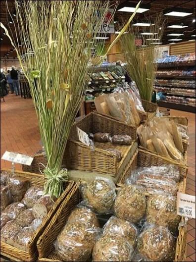 Wegmans Wheat Sheaf Prop 1