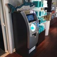 Loan Shark ATM 1