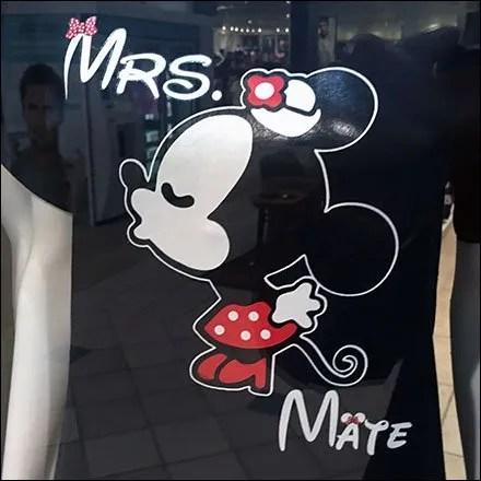 Mr Soul Mrs Mate 2