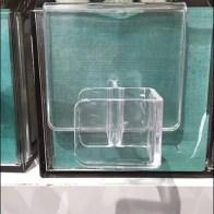 Air Freshener Shelf Edge Bulk Bin Presenter 5