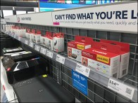 Best Buy Endless Tray for Grid 2