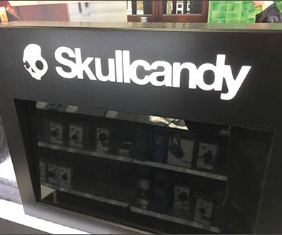 Best Buy Headphones by Skullcandy 3