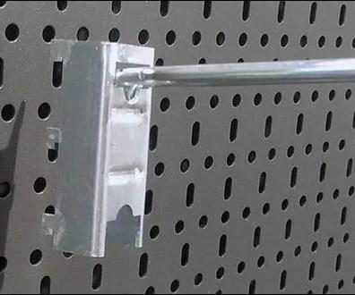 caem italy straight-entry hook 3