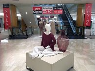 Macys Store Closing Horizontal Signs 2