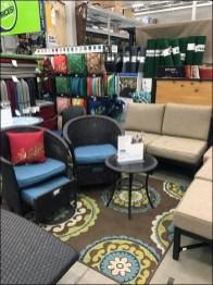 Patio Furniture Pillow Color Coding 1
