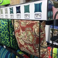 Patio Furniture Pillow Color Coding 3