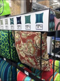 Patio Furniture Pillow Color Coding 3
