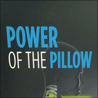 Power Of The Pillow Feature