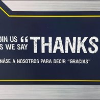 2-irwin-national-tradesmen-day-thanks-tag-line