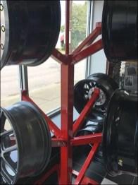 automotive-wheel-rim-tree-2