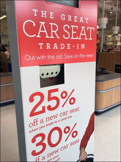car-seat-trade-in-offer-2