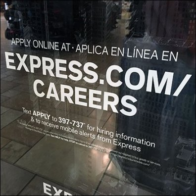 express-hiring-careers-feature
