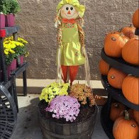 fall-floral-scarecrow-girl-1