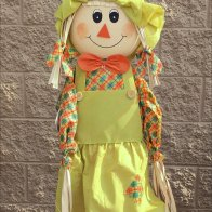 fall-floral-scarecrow-girl-3