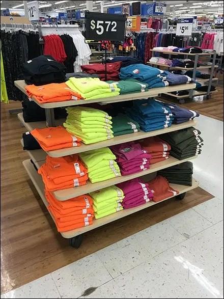 flourescent-t-shirt-color-array-main