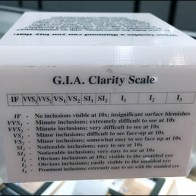 g-i-a-diamond-quality-3-clarity