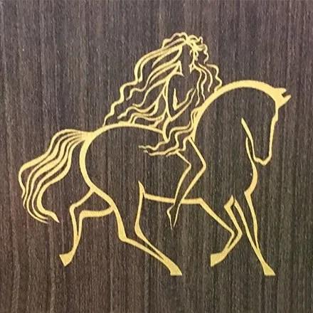 godiva-logograph