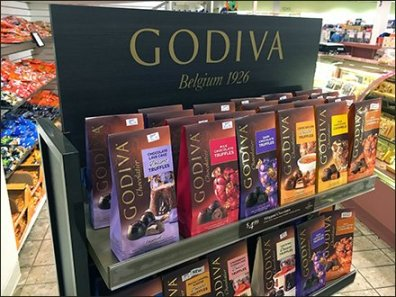 godiva-rectangular-display-island-masthead