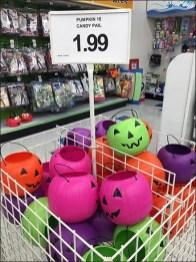 halloween-pumpkin-candy-carry-pail-bulk-bin-2