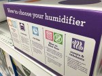 how-to-choose-your-humidifier-features-chart-aux
