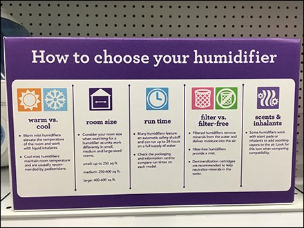 how-to-choose-your-humidifier-features-chart-main