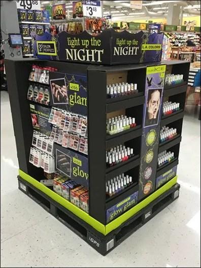 light-up-halloween-night-nail-polish-display-1