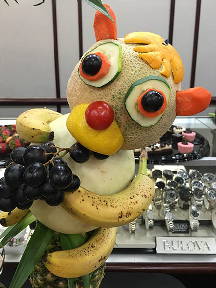 littman-jewelers-vip-fruit-monkeys-2