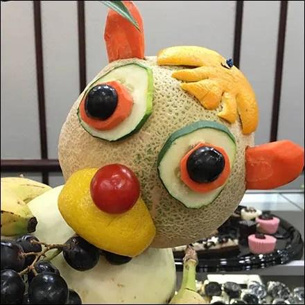 littman-jewelers-vip-fruit-monkeys-feature