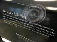 mercedes-benz-advertising-car-wrap-4