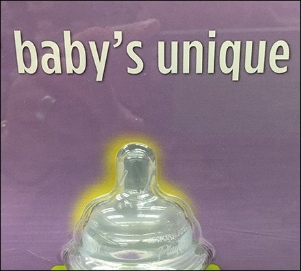 How To Choose Baby Bottles And Nipples