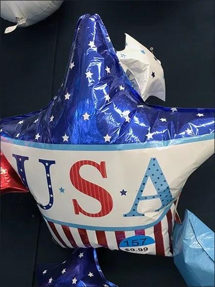 political-balloons-usa-main