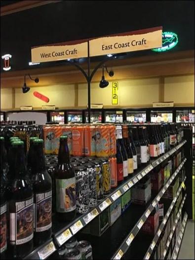 west-coast-beer-east-coast-beer-3