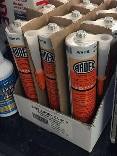 ardex-adhesive-kd-shipper-2
