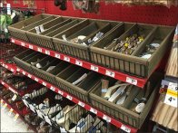 chicken-foot-wood-bulk-bins-1