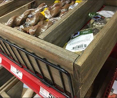 chicken-foot-wood-bulk-bins-3