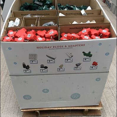 christmas-electrical-plugs-bulk-bin-1