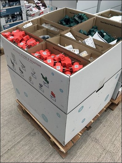 christmas-electrical-plugs-bulk-bin-2