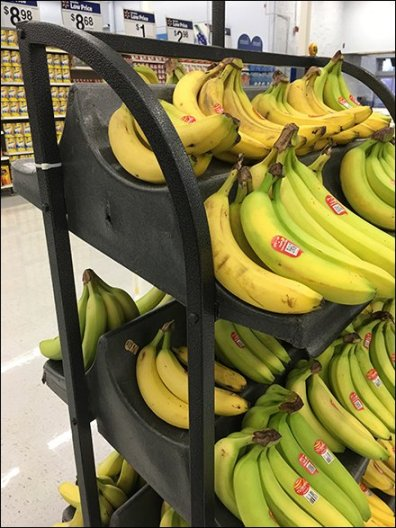 curve-top-banana-specialty-rack-2