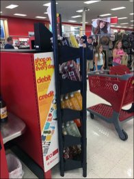 declined-reverse-gravity-feed-ice-beverage-rack-3