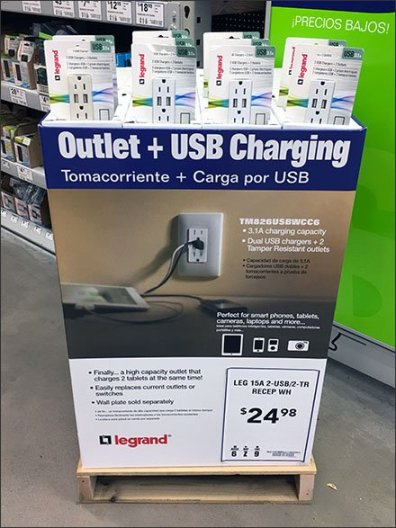 electrical-outlet-charging-port-display-1