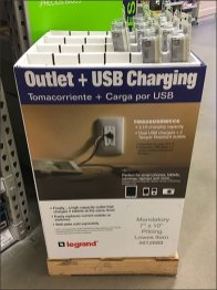 electrical-outlet-charging-port-display-3