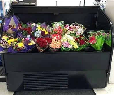 floral-quivered-cooler-2