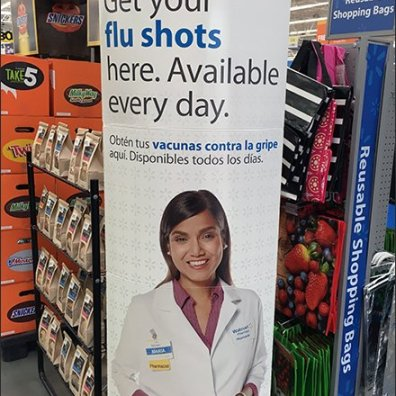 get-your-flu-shots-here-everyday-2