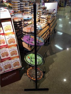 halloween-message-cookie-rack-3